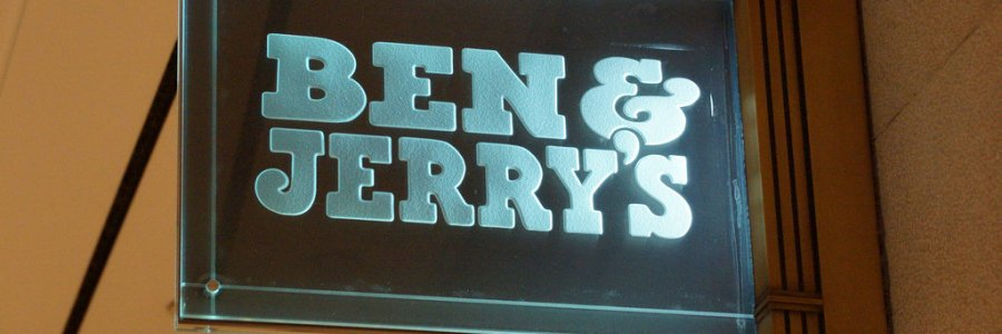 Ben And Jerry S News
