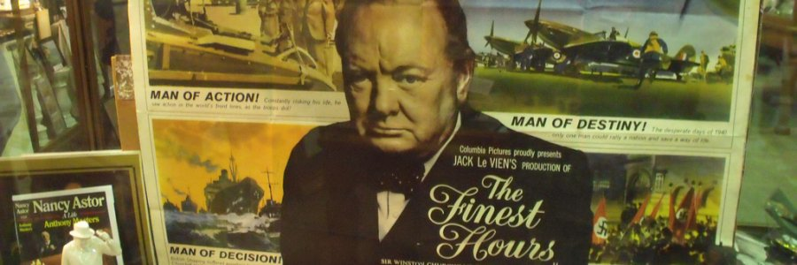 The Finest Hours News