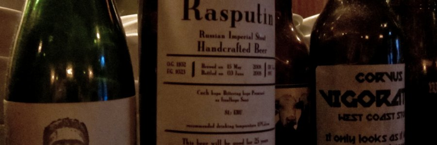 Victor Frankenstein News